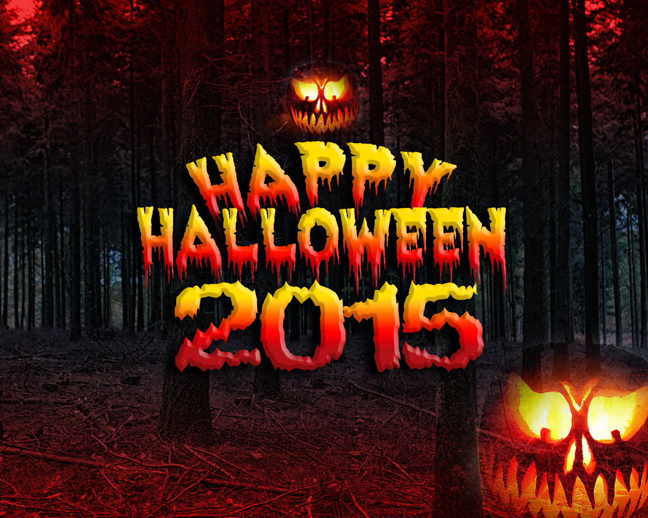 happy halloween 2015 wallpaper photo image - Halloween Which Day