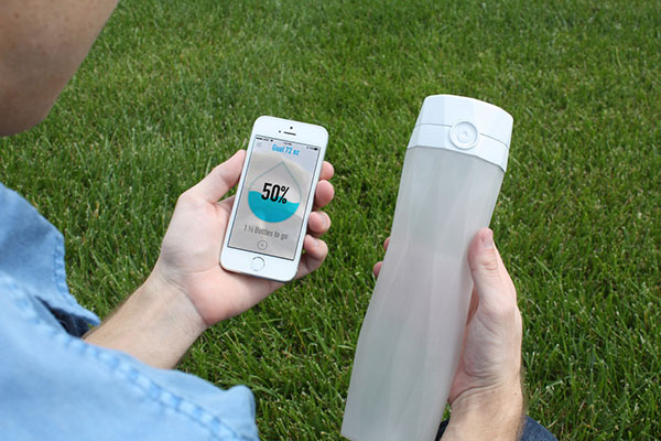 Hidrate-me-Water-Bottle-Gadget