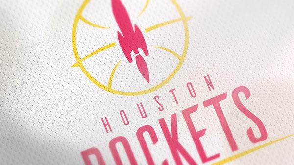Houston-Rockets-2