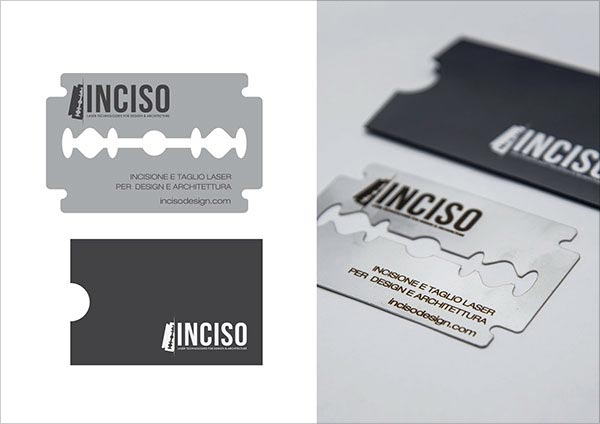 INCISODESIGN-lasercutting-business-card