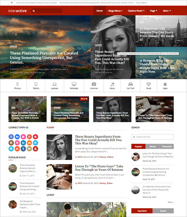 Interactive-Premium-Magazine-Wordpress-Theme-2015