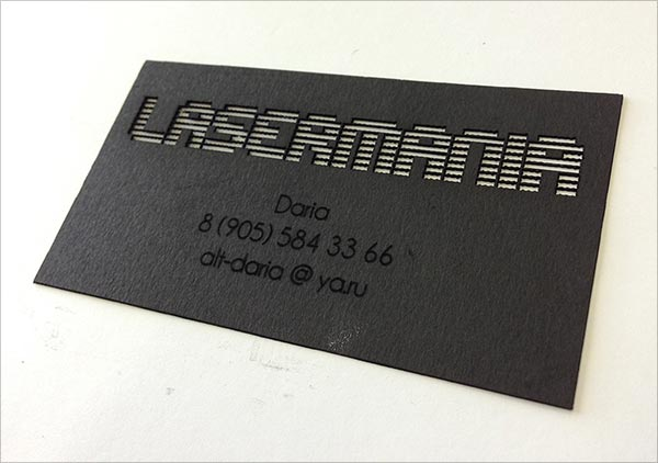 Lasermania-lasercut-Business-card-for-inspiration
