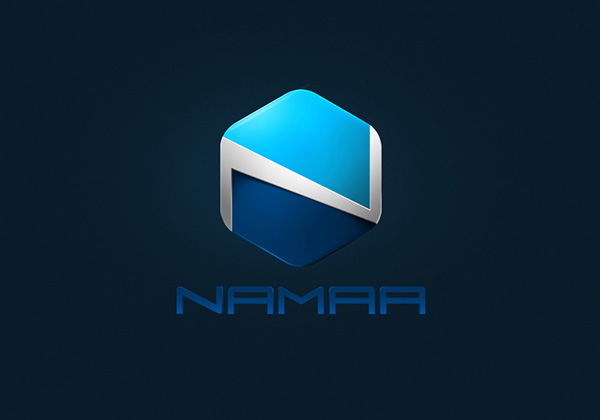 Logo-Design-&-Logotype-Examples-(11)