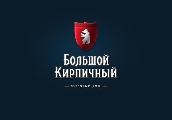 Logo-Design-&-Logotype-Examples-(20)
