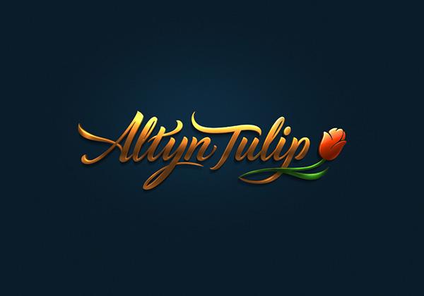 Logo-Design-&-Logotype-Examples-(4)