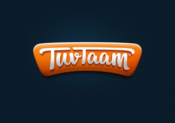 Logo-Design-&-Logotype-Examples-(8)