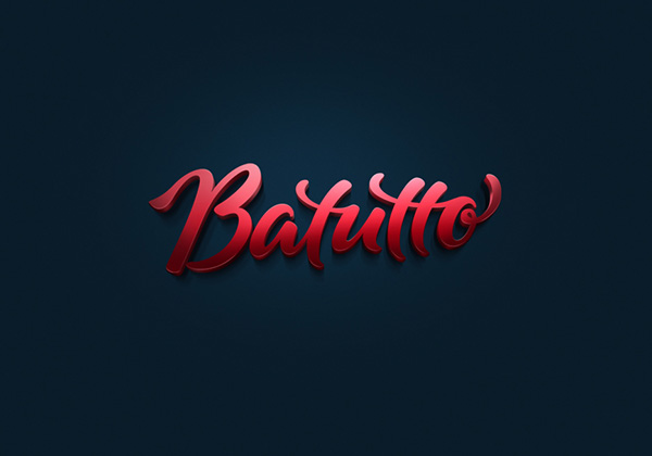 Logo-Design-&-Logotype-Examples-(9)