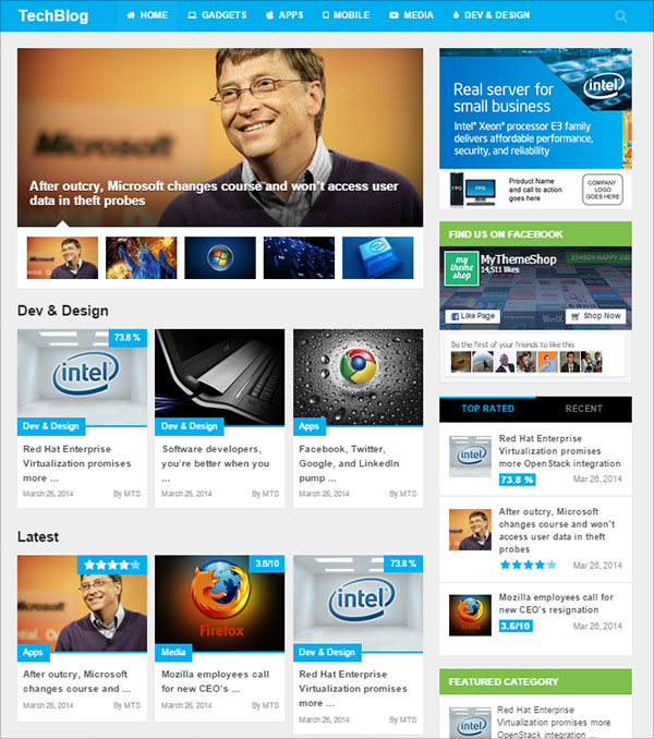 MagXP-Wordpress-theme-for-Tech-blogs-2015