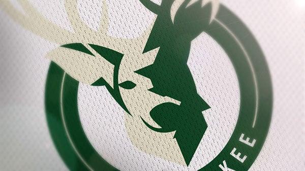 Milwaukee-Bucks-2