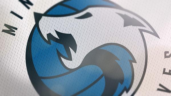 Minnesota-Timberwolves-2