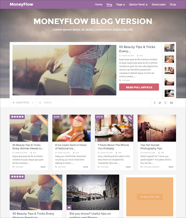 MoneyFlow-Premium-Magazine-Wordpress-Theme-2015