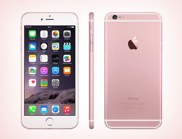 New-Apple-iPhone-6S-Image-1