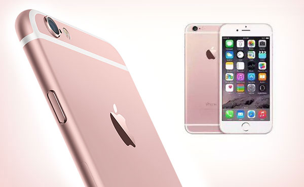 New-Apple-iPhone-6S-Image-5