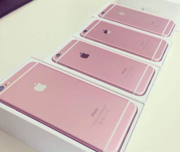 New-Apple-iPhone-6S-Image-6