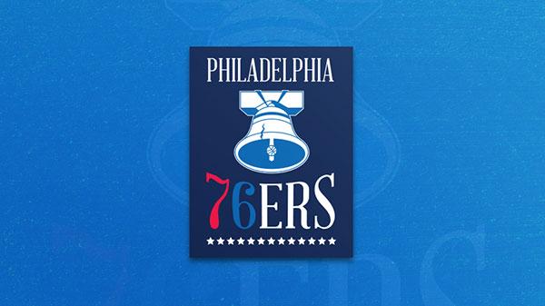 Philadelphia-76ers