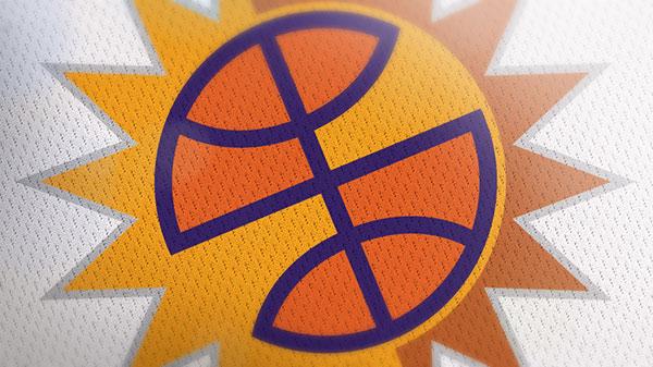 Phoenix-Suns-2