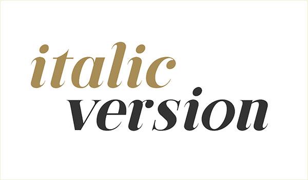 Rachel-Typeface---Free-Font-2