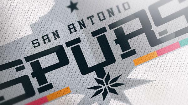 San-Antonio-Spurs-2