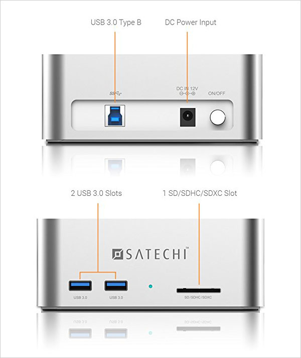Satechi-Aluminum-USB-3-SATA-III-HDD-SSD-Docking-Station-2