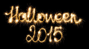 Scary-Happy-Halloween-2015-Images,-Ideas-Photos,-Backgrounds-&-Wallpapers