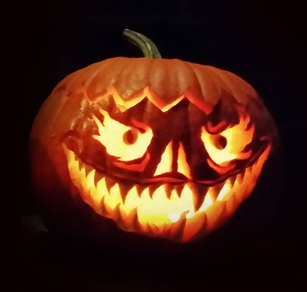 Scary-Pumpkin-2015