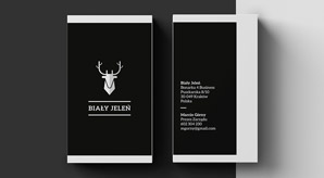 Simple-Professional-Business-Card-Designs-(18