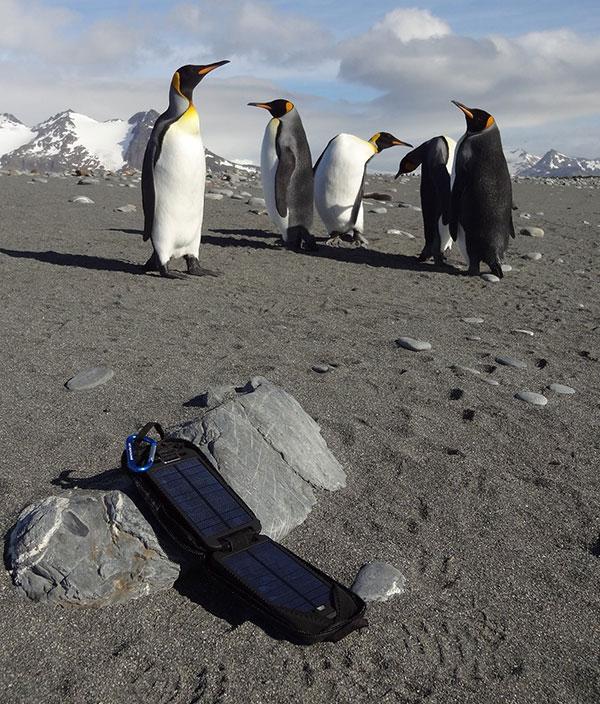 Solarmomkey-portable-solar-energy-charger-2
