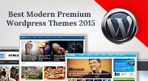 Top-10-Best-Premium-Magazine-WordPress-Themes-2015-for-Your-Website