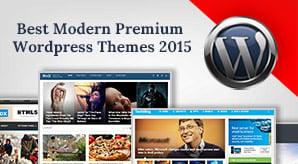 Top-10-Best-Premium-Magazine-WordPress-Themes-2015-for-Your-Website