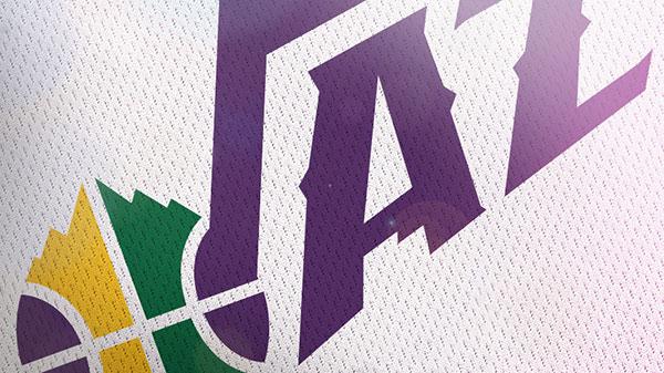 Utah-Jazz-2