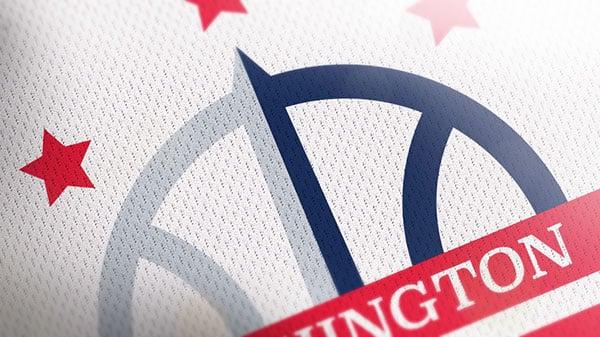 Washington-Wizards-2