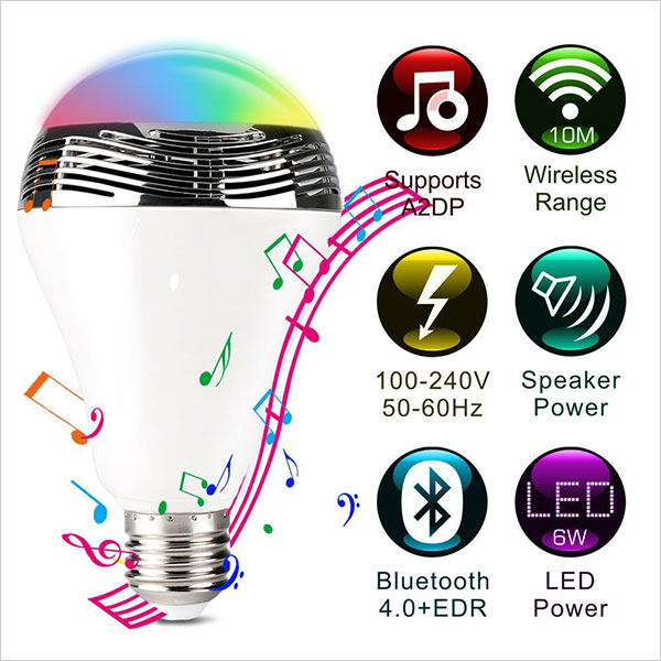 Wireless-Bluetooth-4.0-Smartphone-LED-bulb-2