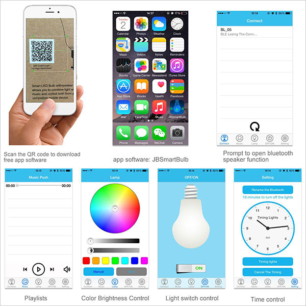 Wireless-Bluetooth-4.0-Smartphone-LED-bulb-3