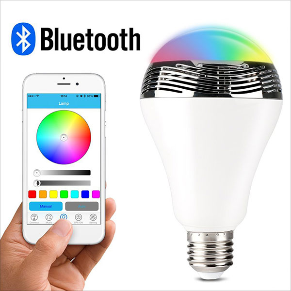 Wireless-Bluetooth-4.0-Smartphone-LED-bulb