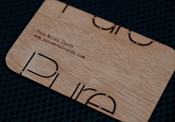 Wooden-Laser-Cut-Business-Card-example