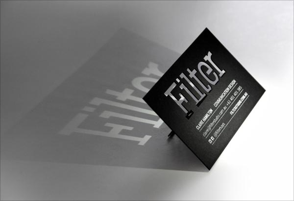 filter-laser-cutout-business-card