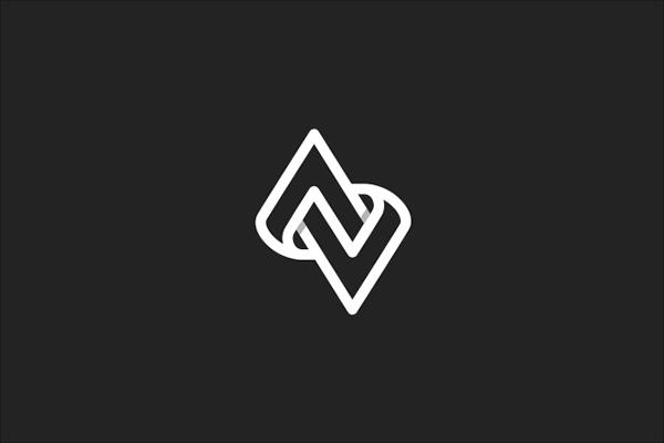 flat-logo-design-examples-(1)