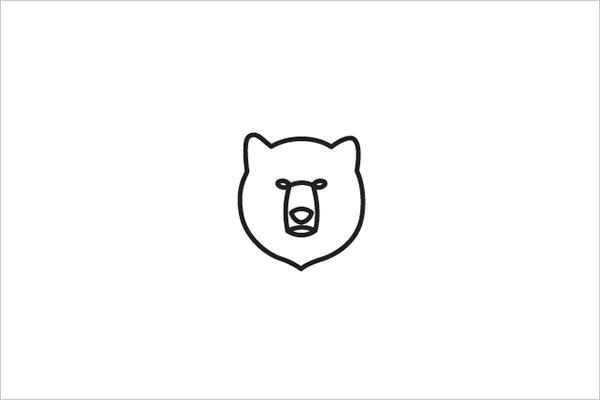 flat-logo-design-examples-(11)