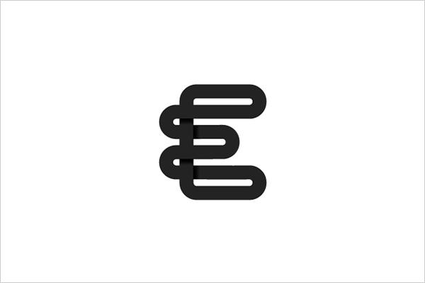 flat-logo-design-examples-(13)