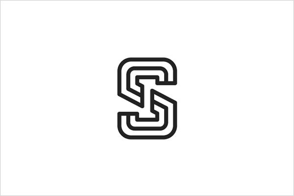 flat-logo-design-examples-(14)