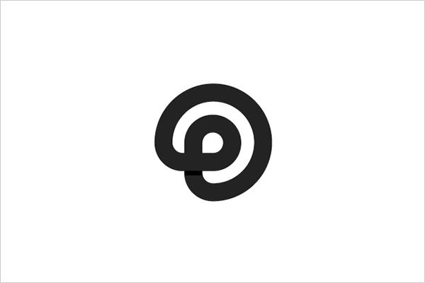 flat-logo-design-examples-(15)