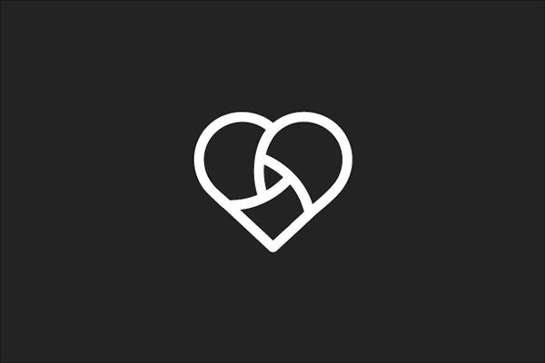 flat-logo-design-examples-(16)