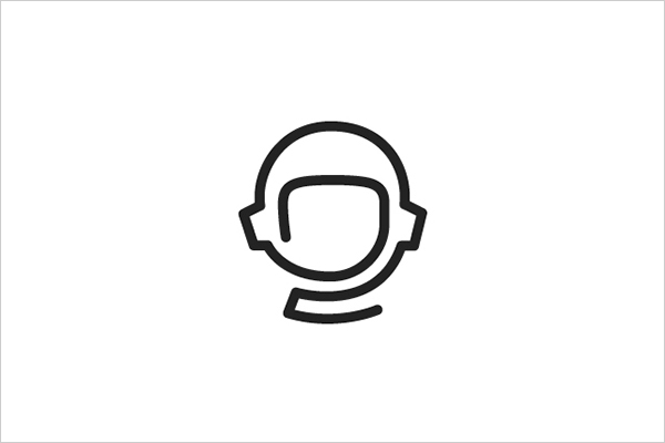 flat-logo-design-examples-(17)