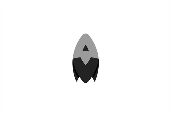 flat-logo-design-examples-(18)
