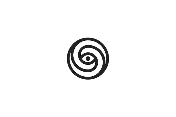 flat-logo-design-examples-(19)