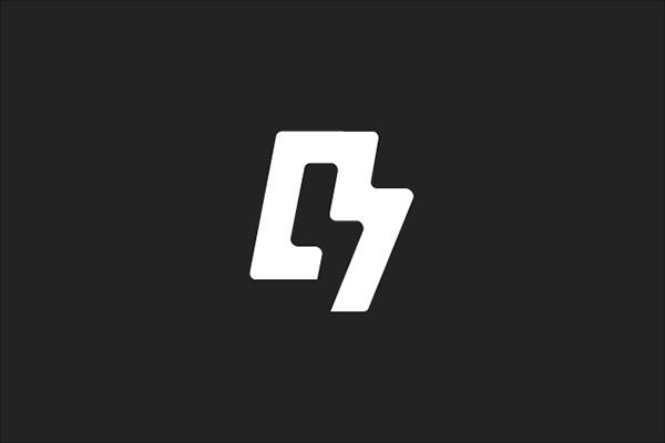 flat-logo-design-examples-(2)