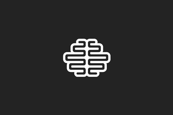 flat-logo-design-examples-(20)