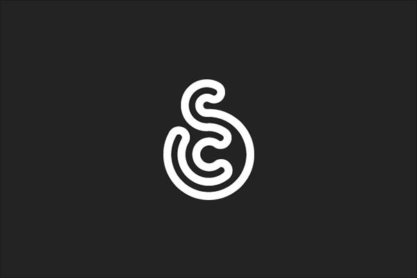 flat-logo-design-examples-(3)