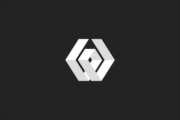 flat-logo-design-examples-(7)