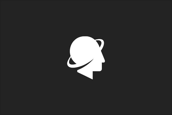 flat-logo-design-examples-(8)